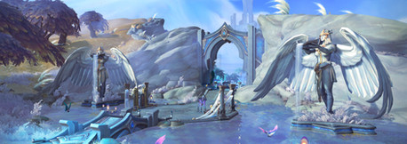 world of warcraft shadowlands 3.jpg