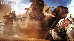 Battlefield 1 beta global cd key