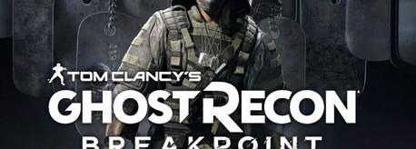 Ghost Recon Breakpoint 1.jpg