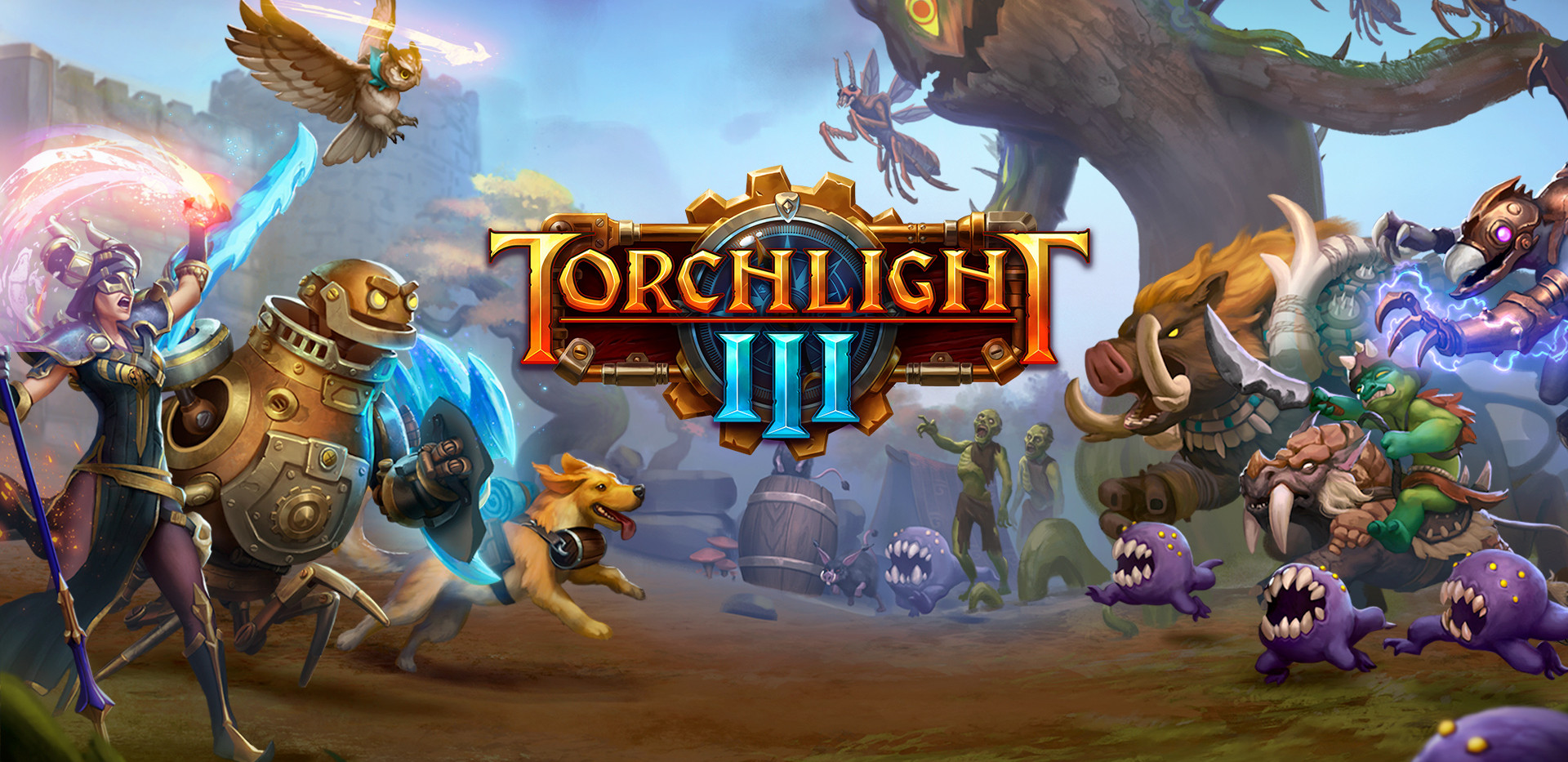 torchlight frontiers 1.jpg