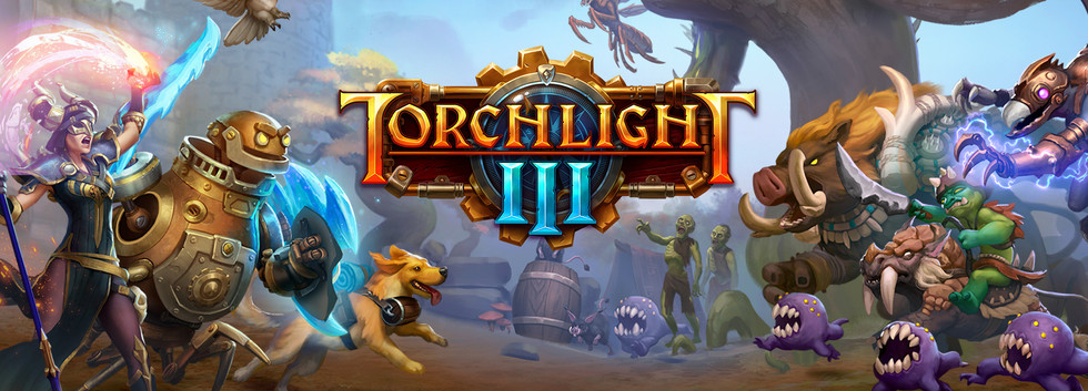 torchlight frontiers 1.jpg