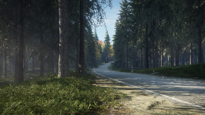 Call of the Wild closed beta access