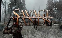 Savage lands closed alpha key
