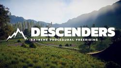 Descenders beta key.jpg