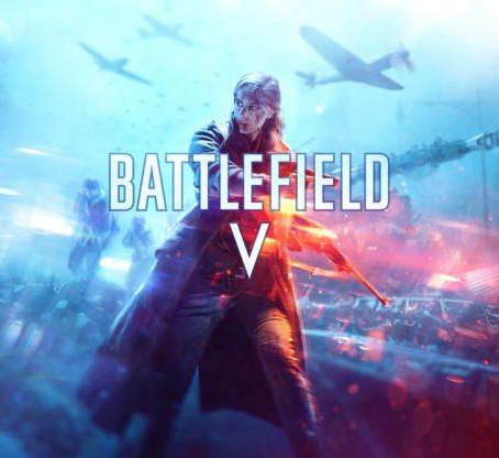 Battlefield 5 Beta keys now available