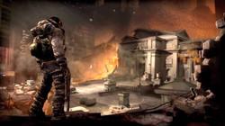 Doom 4 closed alpha access