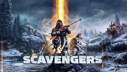 scavengers 1.jpg