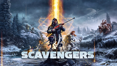 Scavengers early access 1.jpg