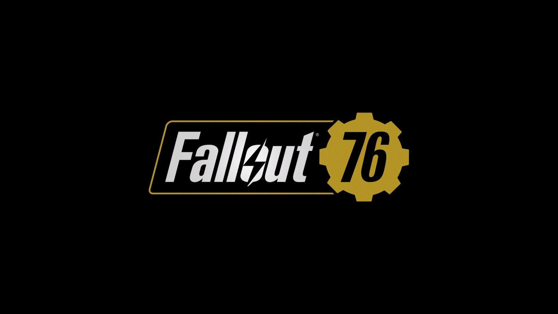 fallout 76 beta key