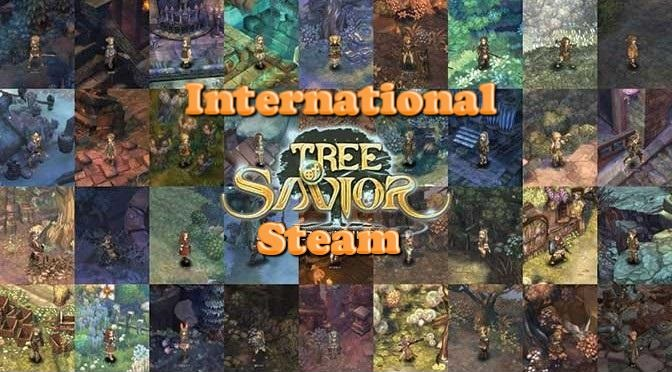 Tree of Savior closed beta key 1.jpg