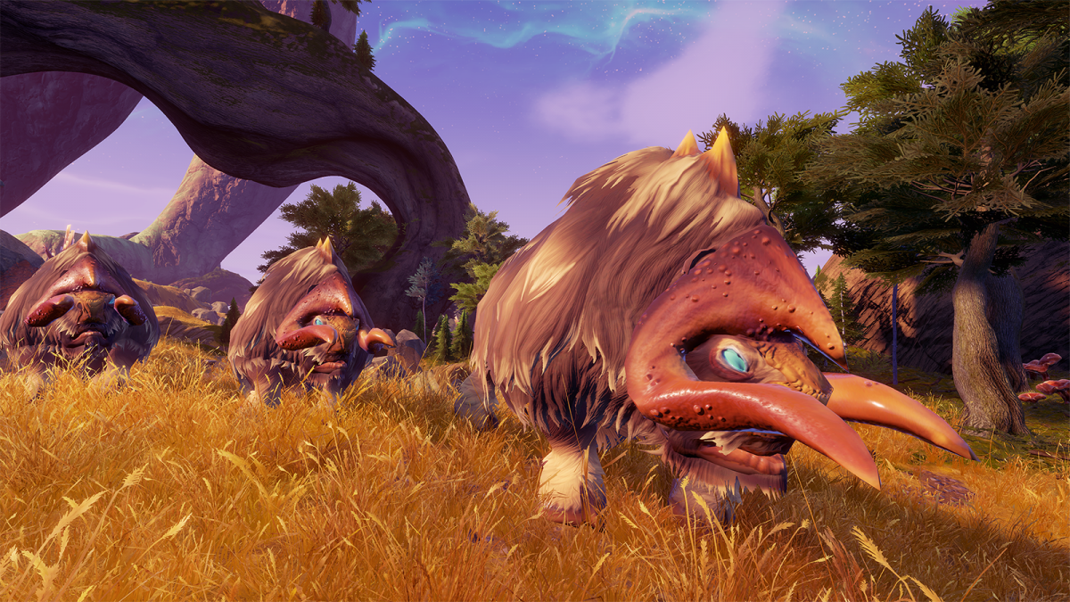 rend alpha cd key