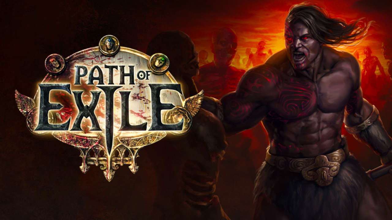 path of exile xbone beta key