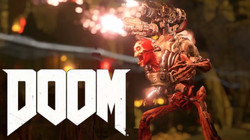 Doom 4 closed alpha key