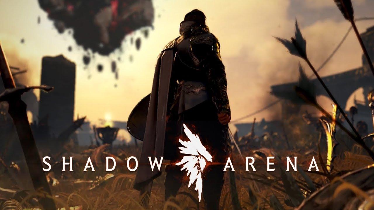 shadow arena 2.jpg