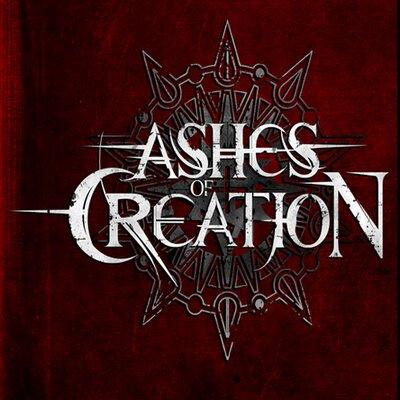 ashes of creation beta key