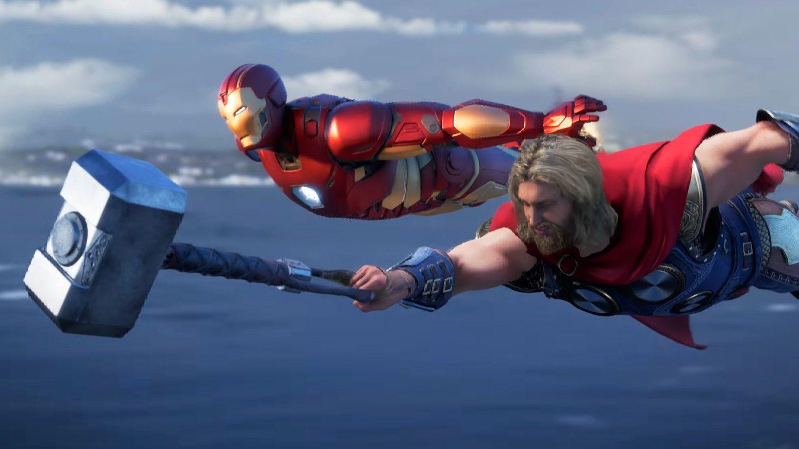 Marvels Avengers beta 3.jpg