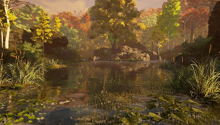 ashes of creation alpha key