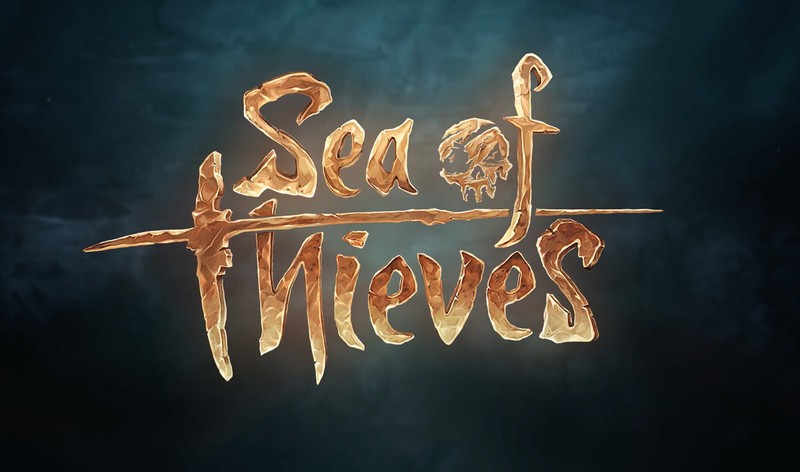 Sea of Thieves beta key