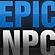 epicnpc.com , epicnpc