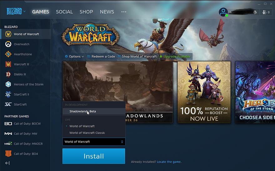 2020-09-12 02_43_36-Blizzard Battle.net.