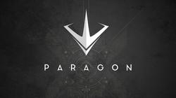 paragon closed beta key