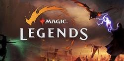 magic legends alpha 1.jpg