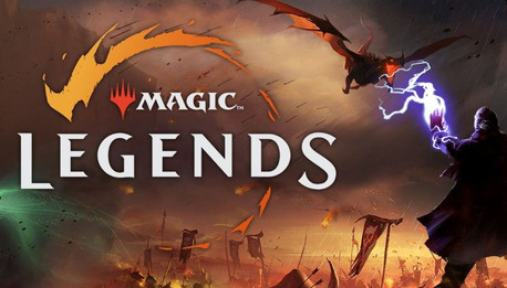 magic legends 1.jpg