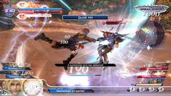 Dissidia Final Fantasy NT .png