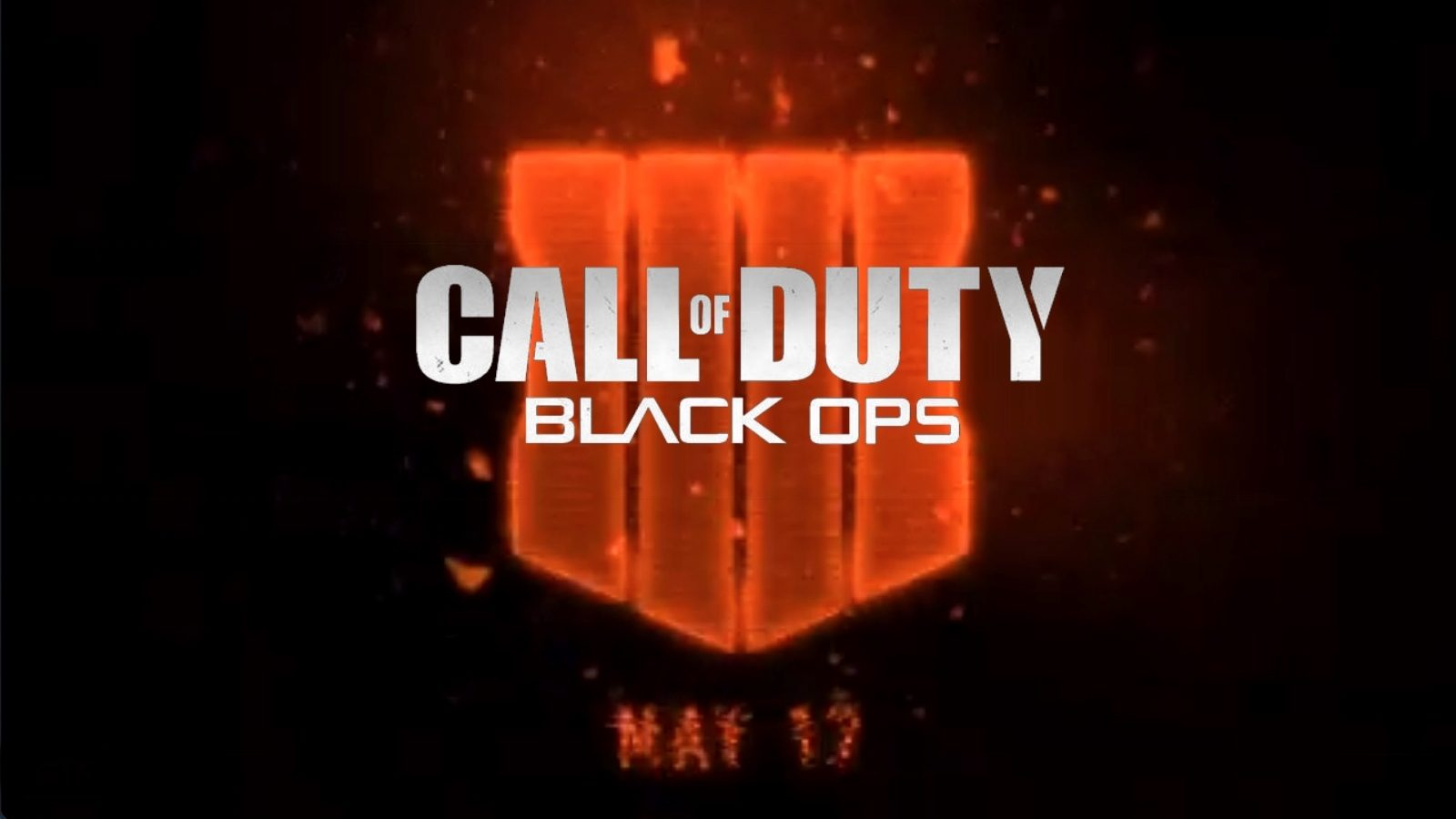 call of duty black ops IIII beta key