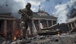 buy world war 3 beta key
