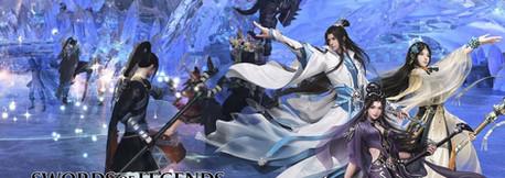swords of legends online 4.jpg