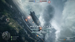 Battlefield 1 beta account