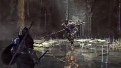 dark souls 3 beta key