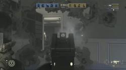 rainbow six siege beta key_3.jpg