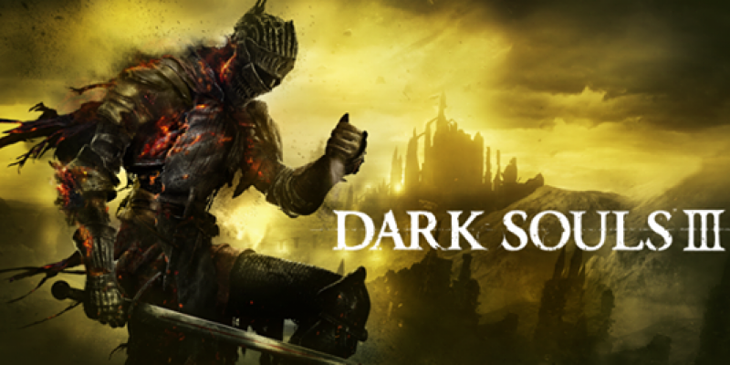 dark souls 3 beta key