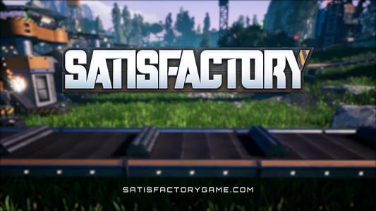 satisfactory 1.jpg