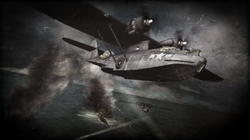 Call of Duty WWII closed beta key