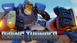 Rising Thunder Alpha access 0.jpg