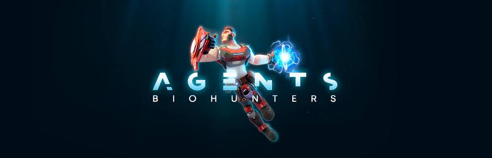 agents biohunters beta.jpg