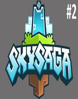 00_Skysaga closed Alpha account