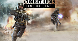 buy Combat Arms: Line of Sight close