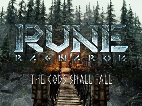 Rune Ragnarok alpha keys now added