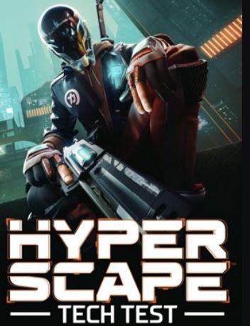 hype scape 1.jpg