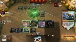 Magic: The Gathering Arena key