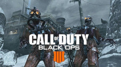 call of duty black ops 4 beta codes