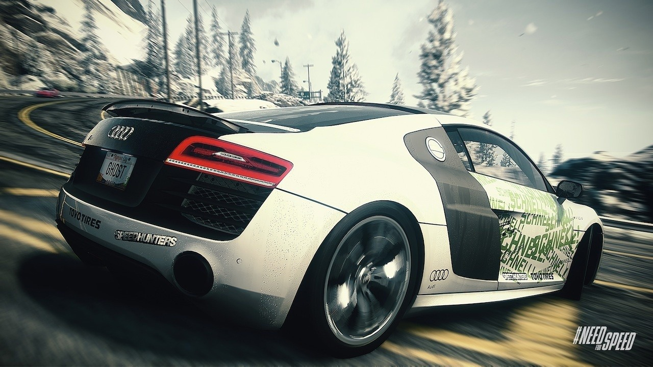 need for speed beta key