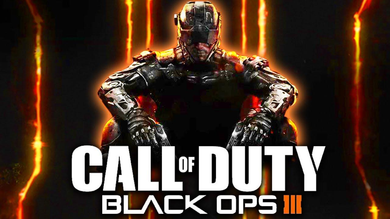 Call of duty black ops 3 beta key