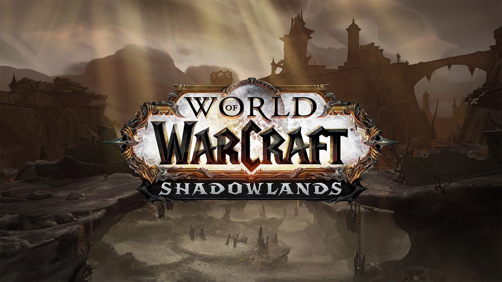 world of warcraft shadowlands 1.jpg