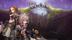 Inspirit Online ELOA Closed Beta key