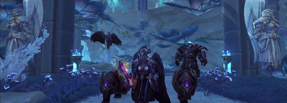world of warcraft shadowlands 2.jpg